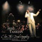 SERJ TANKIAN -Elect The Dead Symphony