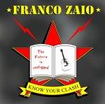 FRANCO ZAIO - Know Your Clash