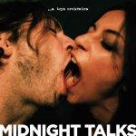 ....A TOYS ORCHESTRA - Midnight Talks