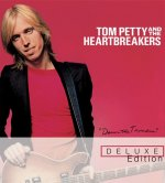 TOM PETTY AND THE HEARTBREAKERS - Damn The Torpedoes (deluxe edition)