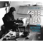 BOB DYLAN - The Bootleg Series, Vol. 9. The Witmark Demos: 1962-1964