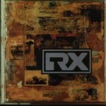 ROYAL TRUX - Thank You