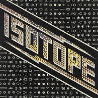 ISOTOPE – Same / Illusion / Deep End