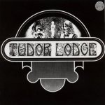TUDOR LODGE – Tudor Lodge