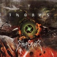 THORNS VS. EMPEROR – Thorns vs. Emperor