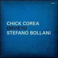 CHICK COREA/STEFANO BOLLANI – Orvieto