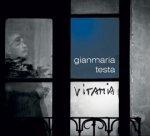 GIANMARIA TESTA - Vitamia