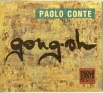 PAOLO CONTE - Gong-Oh Best Of