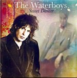 THE WATERBOYS – An Appointment With Mr. Yeats