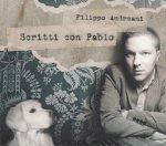 FILIPPO ANDREANI - Scritti con Pablo