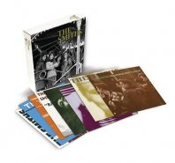THE SMITHS - Complete