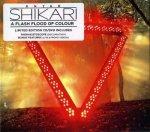 ENTER SHIKARI – A Flash Flood Of Blood