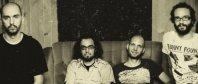 dDRAMA / La Claque: Coma Stereo + Seele Brennt