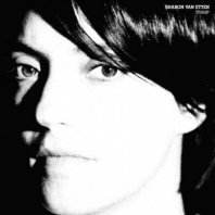 SHARON VAN ETTEN - Tramp