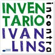 INVENTARIO - InventaRio incontra Ivan Lins