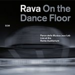 ENRICO RAVA & PM JAZZ LAB - On The Dance Floor