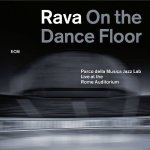 ENRICO RAVA - On The Dance Floor