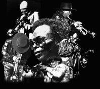 RITORNI: Jazz-Rock e Fusion