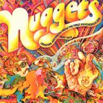 ARTISTI VARI - Nuggets 40th Anniversary