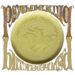 NEIL  YOUNG AND THE CRAZY HORSE - Psychedelic Pill
