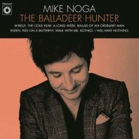 MIKE NOGA - The Balladeer Hunter