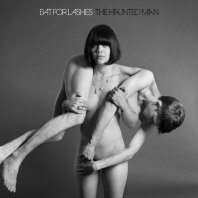 BAT FOR LASHES – The Haunted Man