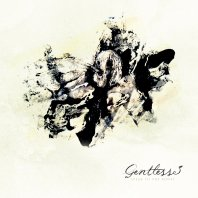 GENTLESS3 – Speak To The Bones