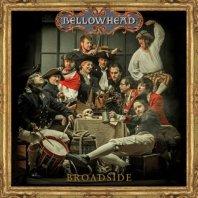 BELLOWHEAD - Broadside