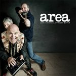 AREA - Live 2012