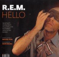 R.E.M. - Hello