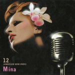 MINA - 12 American Songbook