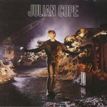 JULIAN COPE - Saint Julian (deluxe edition)