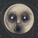 STEVEN WILSON - The Raven That Refused To Sing And Others Stories