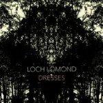 LOCH LOMOND - Dresses