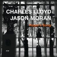 CHARLES LLOYD/JASON MORAN - Hagar's Song