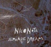 NICONOTE - Alphabe Dream