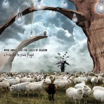 ARTISTI VARI – More Animals At The Gates Of Reason/A Tribute To Pink Floyd