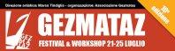 Gezmataz 2013: il jazz a Genova