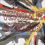 VENOM P.STINGER - 1986‐1991