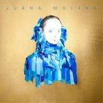 JUANA MOLINA - Wed 21