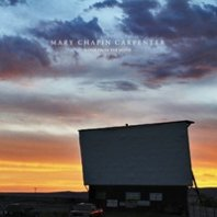 MARY CHAPIN CARPENTER - Songs From The Movie