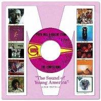 ARTISTI VARI - Motown Singles 12B