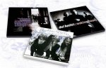 DEL AMITRI - RePresents 2CD SPECIAL EDITION