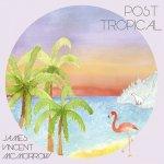 JAMES VINCENT MC MORROW - Post Tropical