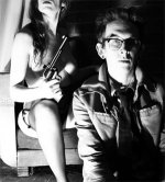 MICAH P HINSON AND THE NOTHING - Micah P Hinson And The Nothing