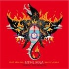 BRAD MEHLDAU/MARK GUILIANA, Tamin The Dragon