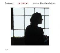 ELENI KARAINDROU - Medea