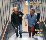 PAOLO BONFANTI  & MARTINO COPPO - Friend Of A Friend