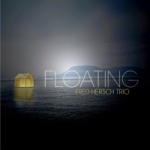 FRED HERSCH TRIO - Floating