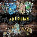 FOFOULAH - Fofoulah